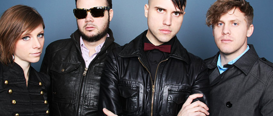 Neon trees 639 5911 feature