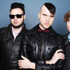 Neon trees 639 5911 thumb square