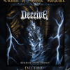 Deceive ep promo thumb square