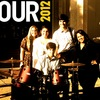 Tour2012 thumb square