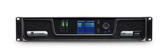 Cdi drivecore series amps small