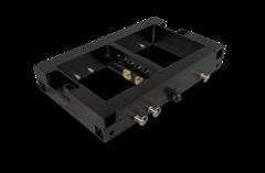 Vrack rig angle 1 lightbox small