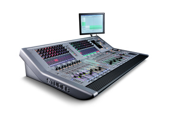 Vista122faderangle medium