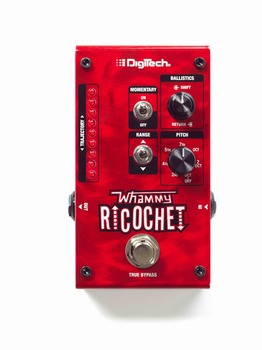 Digitech whammy ricochet 01 medium