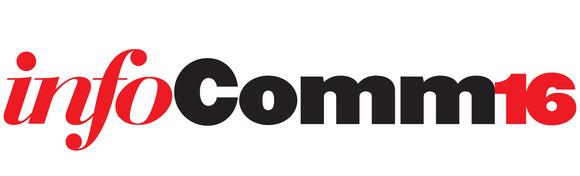 Infocomm16logo email