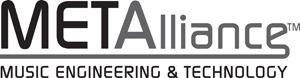 Metalliance logo medium