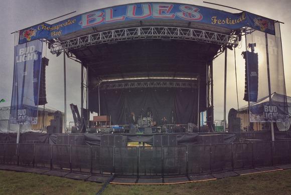 Harman chesapeakebluesfestival 02 email