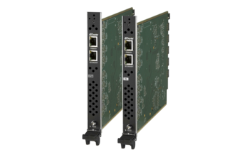 Dgx3200 asb dan medium