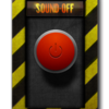 Soundoff  thumb square
