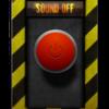 Soundoff  thumb square