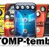 Stomptember thumb square