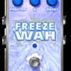 Digitech freezewah 1 thumb square