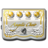 Angelic choir thumb square
