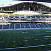 Winnipeg stadium   full east side  21cr thumb square