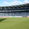 Simonds stadium thumb square