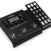 Digitech rp360xp angle medium thumb square