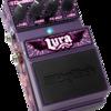 Lyra pedal 3 4 thumb square