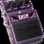 Lyra pedal 3 4 tiny square