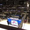 Pepsi center1 thumb square