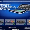 Website thumb square