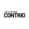 Soundwebcontriologo 01 thumb square