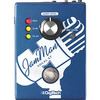 Digitech jamman vocal xt pr thumb square