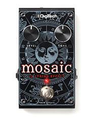 Digitech mosaic press release image medium medium