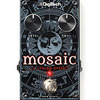 Digitech mosaic press release image medium thumb square