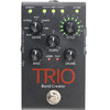Digitech trio thumb square