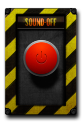 Sound-off-on_epedal