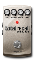 Total-recall-delay-on_epedal