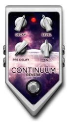 Continuum-on_epedal
