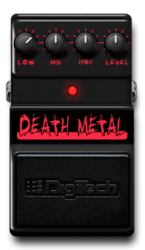 Death-metal-on_epedal