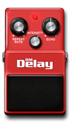 Dm-delay-on_epedal