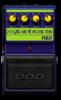 DOD® FX13 Gonkulator Modulator
