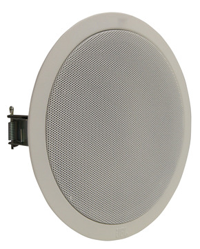 Css 8006bm speaker front medium