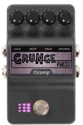 Dod grunge epedal