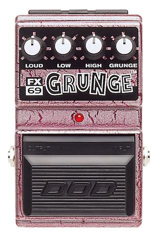 Dod fx69 grunge large