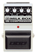 Dod-fx84-milk-box-_small