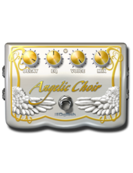 Angelic_choir_off_epedal