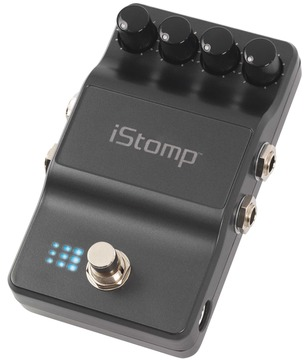 Istomp-3%ef%80%a64-cf_medium