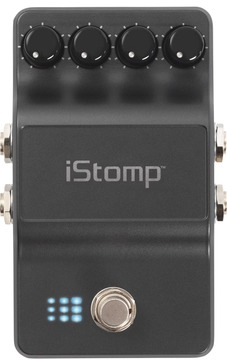 Istomp-top-cf_medium