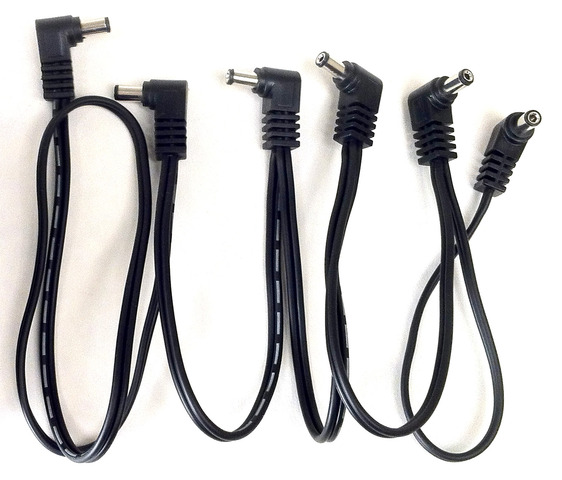 Hv 5 cable large