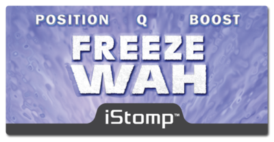 Freezewah_label_epedal