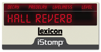 Lexhall label epedal