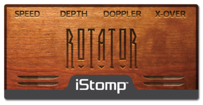 Rotator_label_epedal