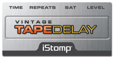 Tapedelay_label_epedal