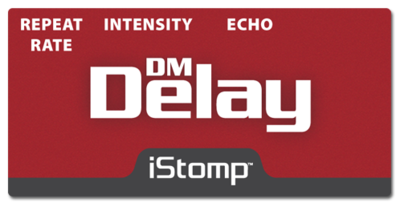 Dndelay_label_epedal