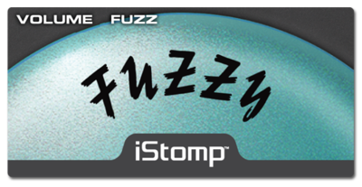 Fuzzy label epedal