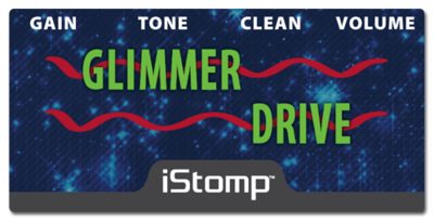 Glimmerdrive_label_epedal